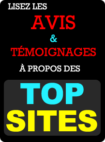 avis sites de rencontres