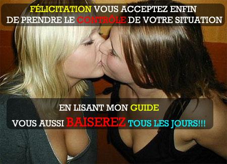 rencontres gratui meilleur site pour baiser